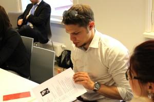 Noorte Sotsiaaldemokraatide volikogu (8)