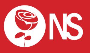 NS_logo2