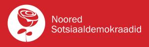 NS_logo3