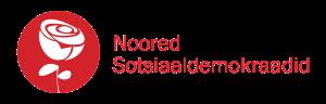 NS_logo4
